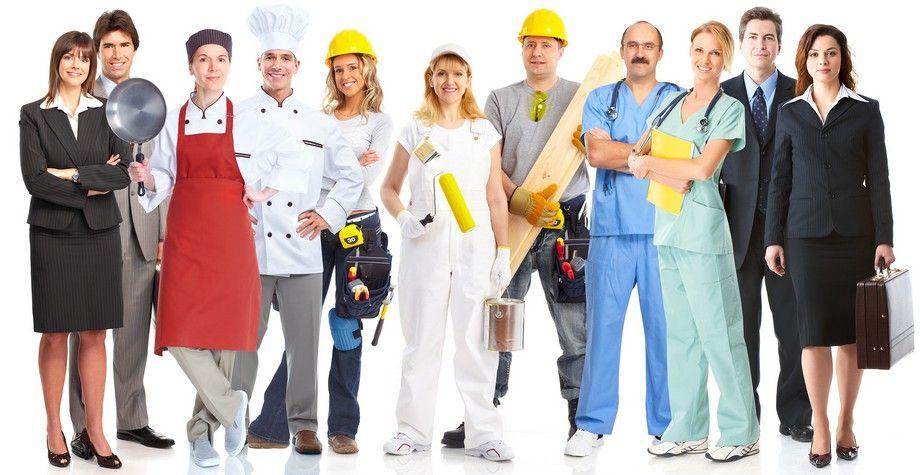 Особенности работы в Польше: что нужно знать, чтобы получать хорошую зарплату