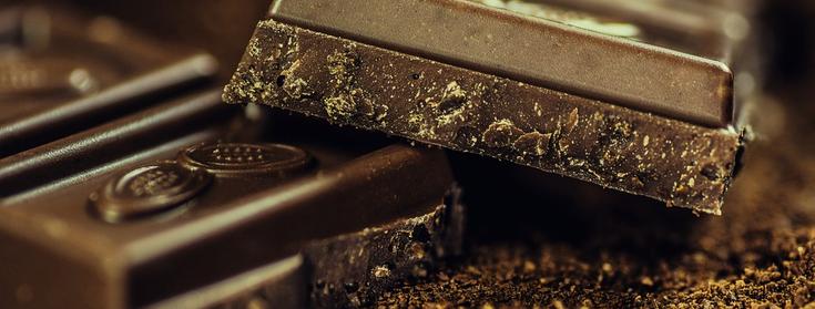 Рабочие на шоколадную фабрику в Польшу