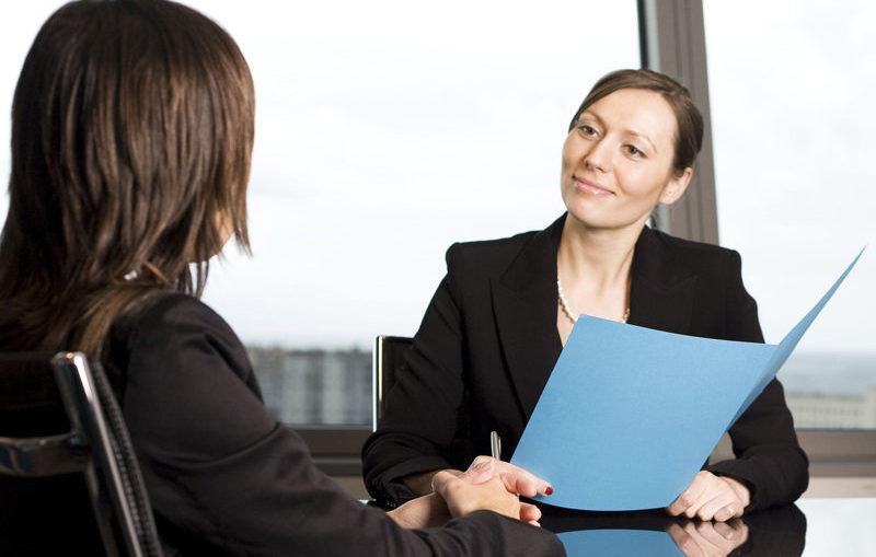 Работа в Польше без посредников: риски и преимущества