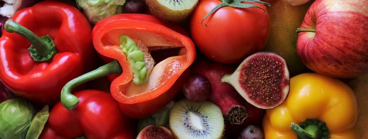 сортировка фруктов и овощей, работа в Польше
