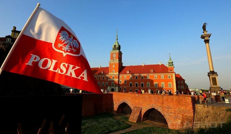 Можно ли иностранцу открыть свой бизнес в Польше и во сколько обойдется регистрация фирмы