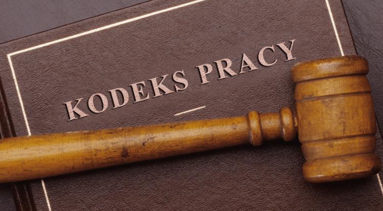 Изменения в польском законодательстве и правилах трудоустройства с 1 января 2019 года
