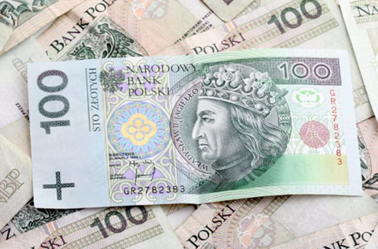 Какая минимальная и средняя зарплата в Польше в 2018 году, и сколько можно заработать в 2019м?