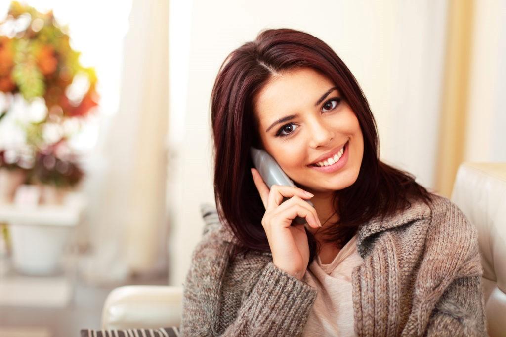 Как дешево позвонить в Польшу из Украины: с мобильного и городского телефона, через интернет