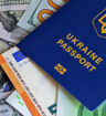 biometrichikij-pasport-i-dengi