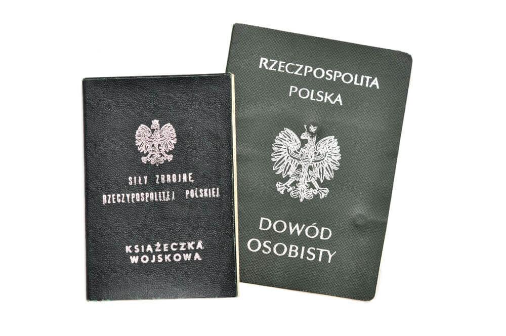 sotsialnaya-zashchita-po-umowa-o-pracę