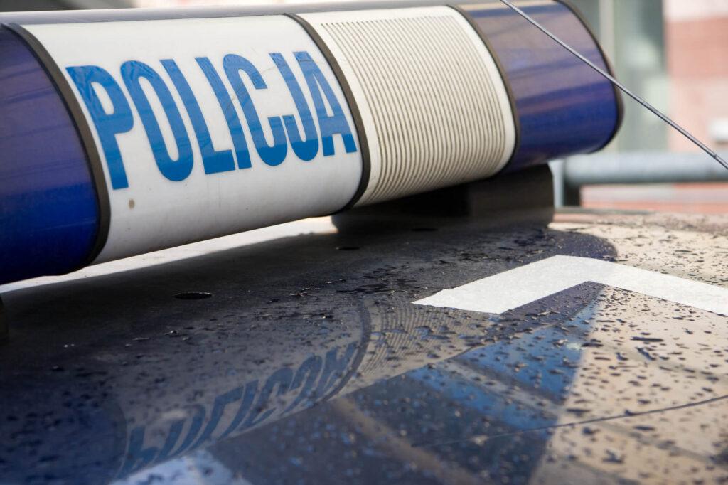 granitsa-avto-polshcha-police
