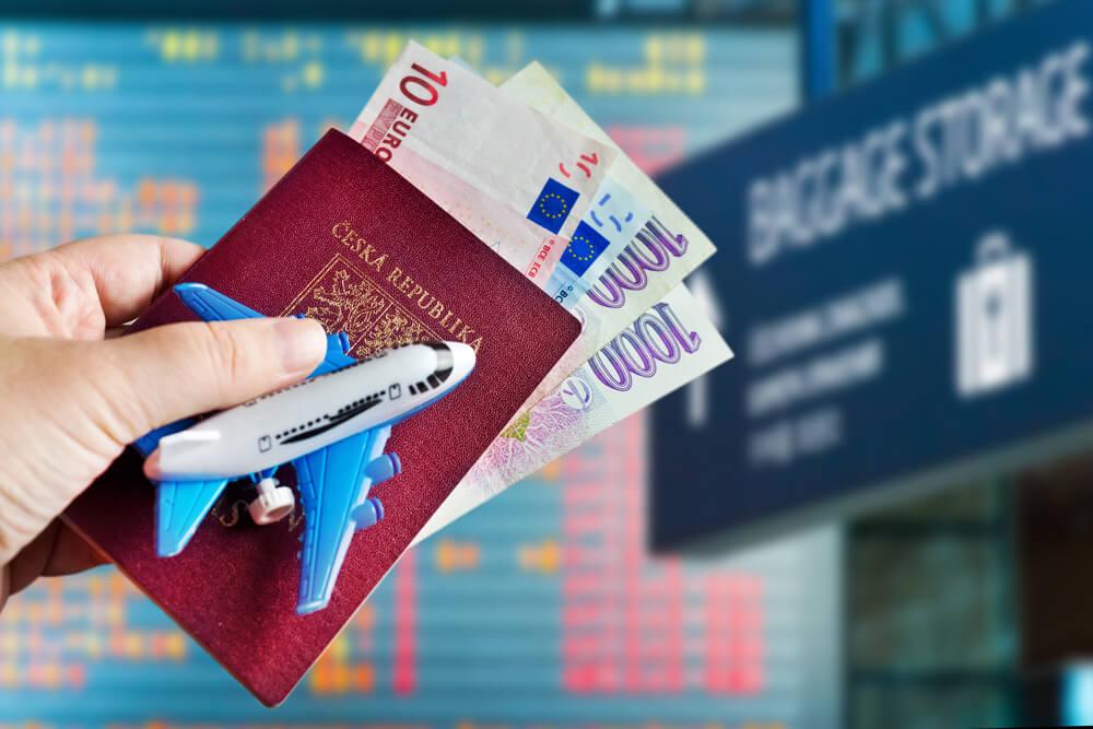 chekhiya-robota-viza-passport