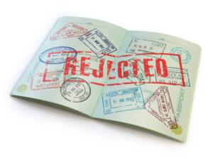 pasport-s-pechatyu-prosrochena-viza